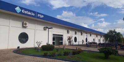 Estácio FSP de Rolim de Moura cria programa para ajudar alunos que aguardam o resultado do Enem