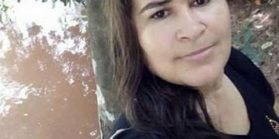 Funcionária de panificadora, que morreu de Covid-19 em Porto Velho, será sepultada em Rolim de Moura