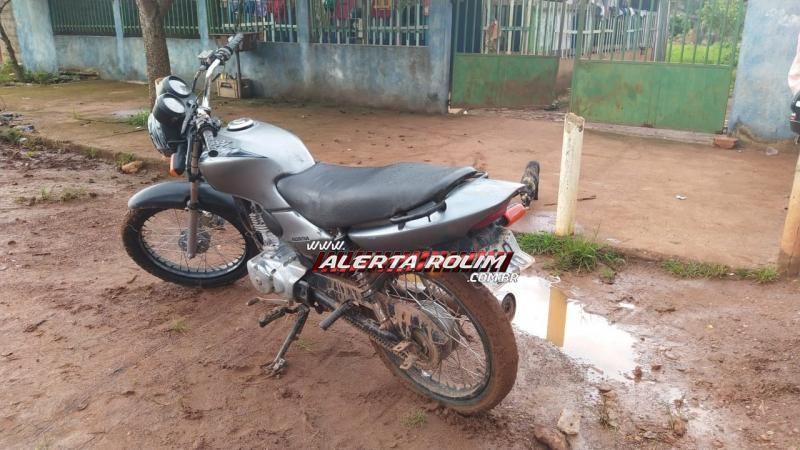 poucas-horas-apos-furto-de-motocicleta-pm-age-rapido-e-recupera-veiculo-15265-bfedc212019b7f279c70a5348e0db86d