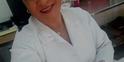 Prefeitura emite nota de pesar pelo falecimento da ex-servidora Isabel Pires da Silva