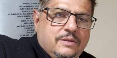 Advogado Ronaldo Furtado, que já morou  em Rolim de Moura, morre de COVID-19 em Porto Velho