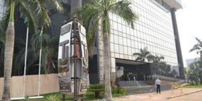 TJ mantém decisão de juiz de Alta Floresta em manter preso acusado de desviar R$ 9 milhões de clientes do Banco do Brasil