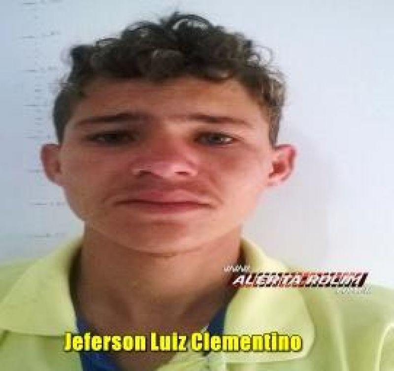 URGENTE – 07 presos fogem da cadeia em Presidente Médici