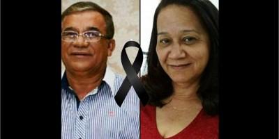 Ex-proprietários do antigo Supermercado Líder em Rolim de Moura morrem de Covid-19 no Estado do Mato Grosso
