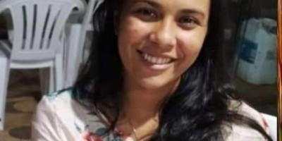 Jovem de 24 anos morre em decorrência da Covid-19 em Novo Horizonte do Oeste