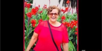 Nota de falecimento – Eva de Sá Lacerda, aos 63 anos por complicações da Covid-19