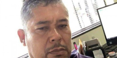 Prefeitura emite Nota de pesar pelo falecimento do senhor Edércio Carvalho