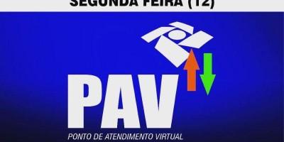 Receita Federal inicia atendimento nesta segunda-feira na prefeitura de Rolim de Moura
