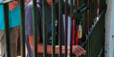 Governo atualiza plano de retomada gradual de visitas sociais em estabelecimentos penais em Rondônia