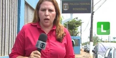Jornalista Cléo Subtil morre de Covid-19 em Porto Velho