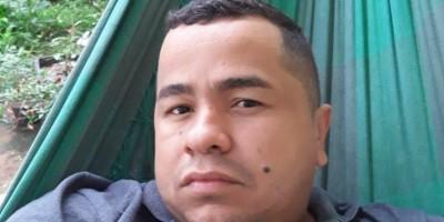 Morador de Rolim de Moura morre na capital do Estado em decorrência da Covid-19