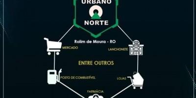 Urbano Norte Rolim de Moura, carros disponíveis 24 horas
