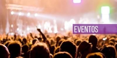 Governo libera eventos com até 999 pessoas; aulas voltam em agosto