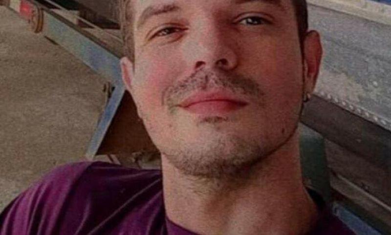 Jovem de 28 anos morre em decorrência da Covid-19 em Vilhena