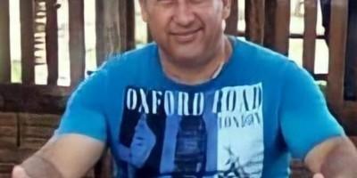 Nota de Pesar - Ediler Carneiro de Oliveira (Dilé), vítima das complicações da Covid-19