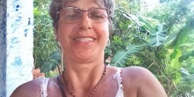 Nota de pesar – Rozinha de Oliveira, pioneira em Rolim de Moura