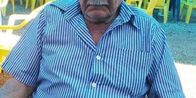 Rolim de Moura: Prefeitura emite pesar pelo falecimento do pioneiro Roque Gonçalves Costa
