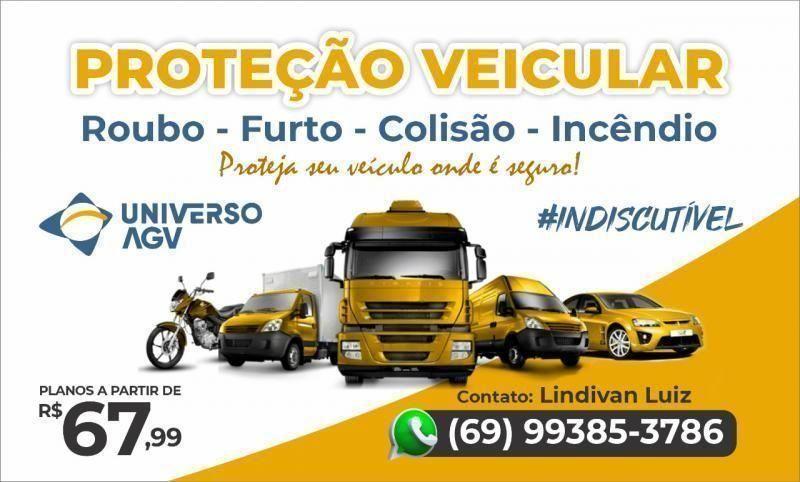 Vídeo mostra carro sendo esmagado entre 2 caminhões no Mato Grosso