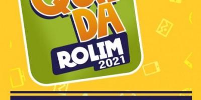 LIQUIDA ROLIM 2021 com descontos de até 70% nas lojas participantes