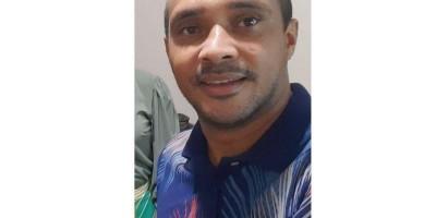 Morre aos 42 anos o empresário Gilmar da Hiper Motos, vítima da COVID-19