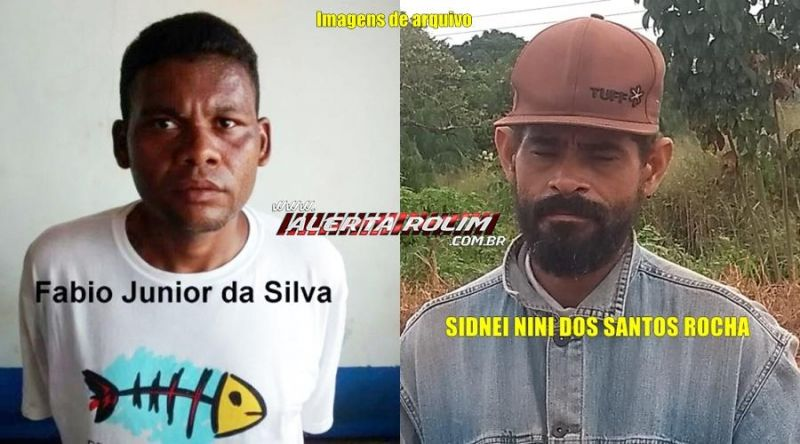 Suspeito leva surra de populares após invadir propriedade para praticar furto na zona rural de Rolim de Moura