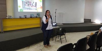 Aulas na rede municipal de ensino retoma presencialmente em 08 de setembro em Rolim de Moura