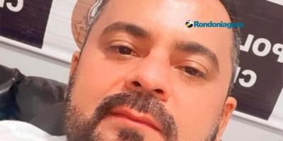 Justiça nega soltura de envolvido em morte de delegado em chácara