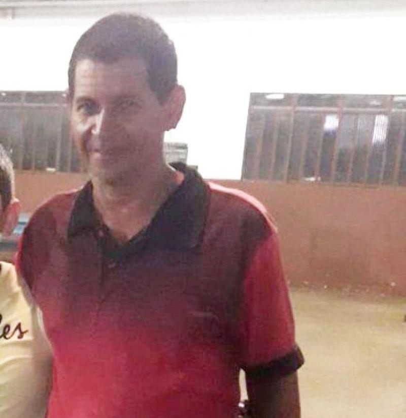 Prefeitura de Rolim de Moura emite pesar pela morte do servidor Juarez de Oliveira da Escola Francisca Duran