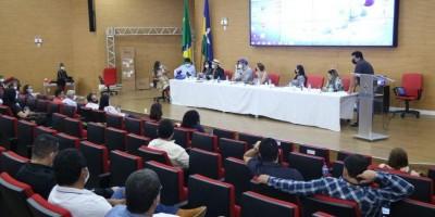Vacinação contra covid-19 em adolescentes a partir de 12 anos com o imunizante Pfizer é autorizada em Rondônia