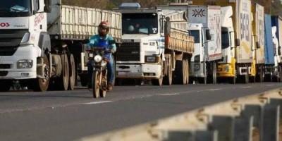Acompanhe a situação dos bloqueios em Rondônia