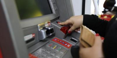 Em golpe, vítima é informada que ganhou R$ 27 mil e dois celulares e acaba transferindo quase R$ 6 mil para estelionatários em RO