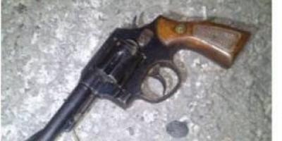 Homem morre com tiro acidental em Parecis