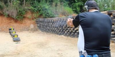 MPF instaura inquérito e apura denúncia de que casas próximas a Clube de Tiro estariam sendo atingidas por balas em Cerejeiras