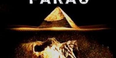 """Polícia Civil realiza operação de combate à pratica de """"Pirâmide Financeira"""" em Cacoal"""