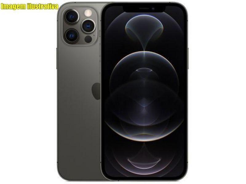 Recompensa de 3 mil reais é oferecida por telefone iPhone 11, que foi perdido na RO-383 entre Santa Luzia a Rolim de Moura