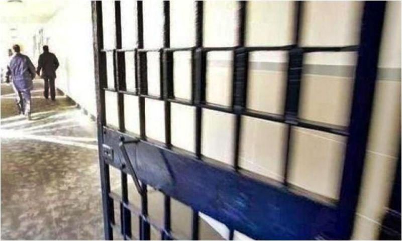 56 apenados receberam o direito de Licença Temporária alusiva ao Dia das Crianças em Rolim de Moura