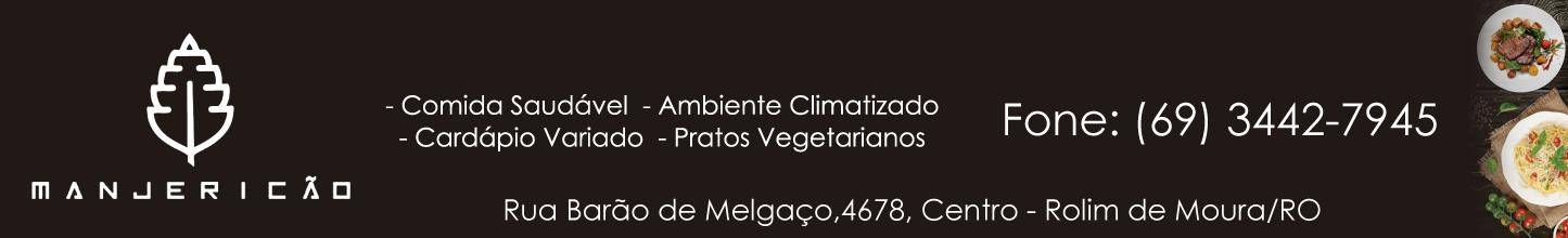 manjericao-3-97-1566565593