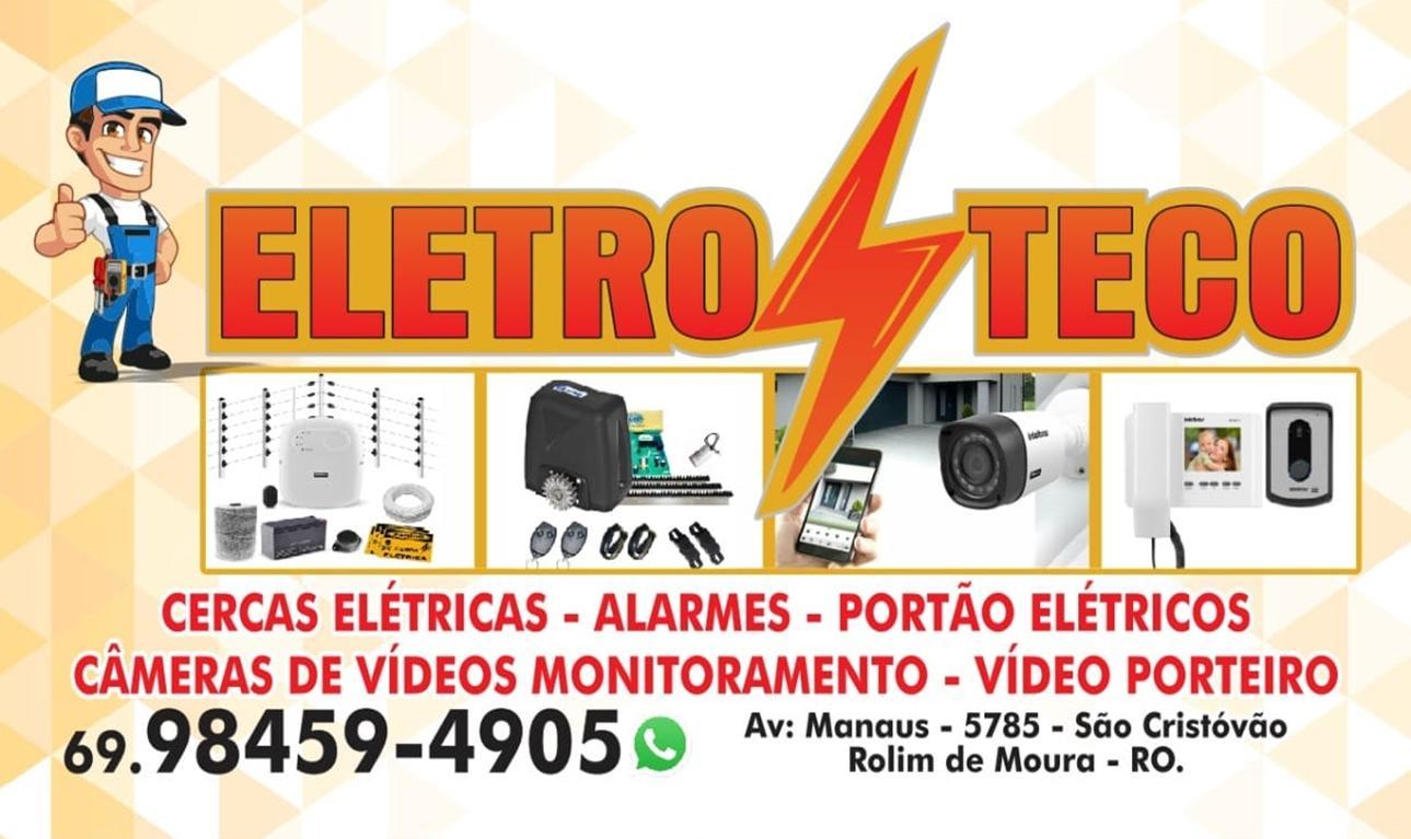 Eletro Teco